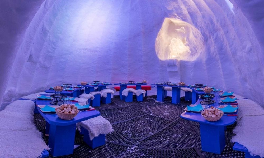 Village-Igloo-Avoriaz-1000x600